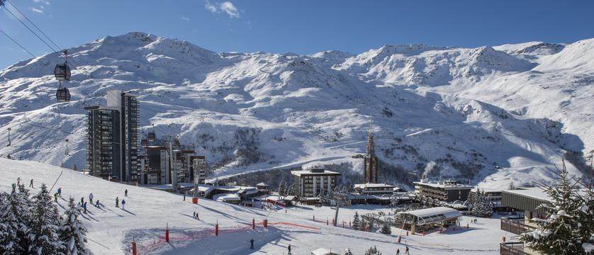 france_three-valleys-ski-area_les-menuires.jpg